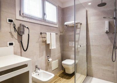 bagno-in-dependance